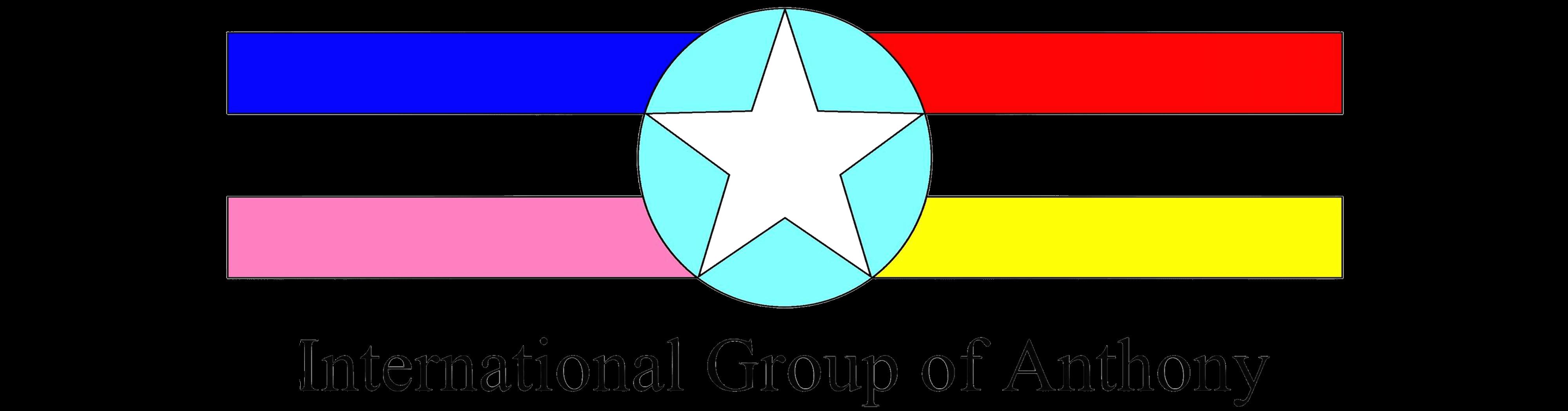 International Group of Anthony